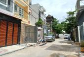 Bán đất An Phú Đông Q12 đường Võ Thị Thừa, gần Gò Vấp 3km, gần Thủ Đức 1km, đường 8m, dân trí cao