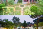Bán đất nền dự án tại Xã Lộc An, huyện Bảo Lộc, tỉnh Lâm Đồng diện tích 125m2, giá 350 triệu