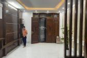 Siêu hot bán nhà xây mới Lạc Long Quân, Võng Thị, Thụy Khuê, Tây Hồ 42m2 * 5T, giá 3.5 tỷ