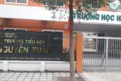 Cần bán nhà mặt tiền ngõ 90 Nguyễn Tuân, Thanh Xuân Trung, Thanh Xuân, giá tốt