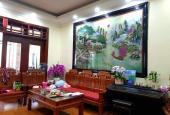 Bán gấp nhà phố Khương Hạ, Thanh Xuân, ô tô, 3.2 tỷ! 0916109644
