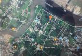 Bán đất tại đường Võ Thị Đầy, Xã Nhị Bình, Hóc Môn, Hồ Chí Minh, diện tích 6300m2, giá 4 triệu/m2