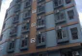 Bán nhà Thanh Xuân - CHDV - 136m2, 3 mặt thoáng, 2 mặt view Trường học - MT 7m, 30p, 110tr/th
