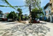 Gấp,Chính Chủ bán nhà Phan Đình Giót –La Khê-Hà Đông,30m2x4 tầng giá 2,5 tỷ