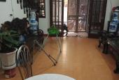 Bán nhà Cự Lộc - Thượng Đình - Thanh Xuân 4 tỷ 2 DT 50m2 4T MT 5,5m ngõ ba gác dân trí - sổ đẹp
