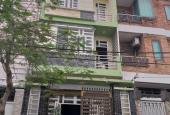 Bán nhà 3 tấm rưỡi khu dân cư Việt Tài, diện tích 5 x 20m, giá 7.1 tỷ thương lượng