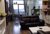Bán cắt lỗ căn hộ chung cư Tràng An Complex - Quận Cầu Giấy - DT 74m2/2PN và 88m2/3PN