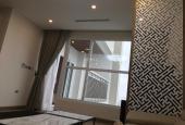 Cần bán gấp căn hộ ngay trong tháng này, tòa MHDI 60 Hoàng Quốc Việt, đã có sổ, nội thất tốt