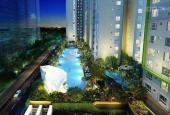 Cho thuê căn hộ chung cư tại dự án Seasons Avenue, Hà Đông, Hà Nội diện tích 76m2, giá 10 triệu/th