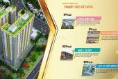 Căn hộ Bcons Plaza liền kề khu đô thị ĐHQG Thủ Đức, giá 29 triệu/m2, LH 0941 811 861