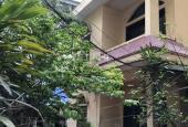 Cho thuê biệt thự ngõ 460 Khương Đình, cạnh Five Star Kim Giang, 100 m2 x 2 tầng