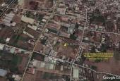 Bán đất nền dự án tại đường Nguyễn Thị Đành, Hóc Môn. DT: 86m2 - Giá 2.17 tỷ