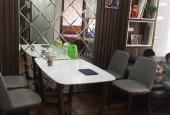 Cần bán nhanh căn hộ 2PN chung cư An Bình City