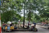 Bán nhà Phan Đình Giót - Thanh Xuân - lô góc - gần hồ - ngay chợ