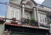 Bán nhà đường Lê Trọng Tấn, P. Bình Hưng Hòa, Quận Bình Tân