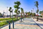 Dự án tốt cho đầu tư và an cư - Epic Town Điện Bàn