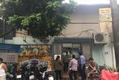 Chính chủ bán gấp nhà Nguyễn Xiển, DT 31,5m2, cách mặt phố 20m, ô tô tránh, SĐCC. LH 0904.992.882