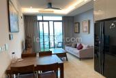 Cho thuê chung cư Sun Grand Plaza 95m2.