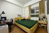 Bán căn hộ giá rẻ 2 phòng ngủ chỉ 910 triệu tại KĐT Thanh Hà - 0917150135