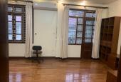 Cho thuê nhà riêng nguyên căn mới đẹp hiện đại ngõ 18 Nguyễn Cơ Thạch, 100m2x4T, mt 8m. Giá 28tr/th