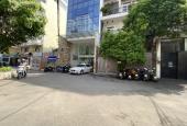 Chính chủ bán biệt thự Nguyễn Văn Trỗi, Q. Phú Nhuận, DT 140m2, hầm 5 lầu, giá 35 tỷ TL
