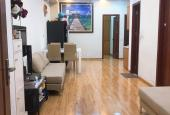 Cần bán căn hộ chung cư VP6 Linh Đàm, giá 1,6 tỷ, 3PN, 77m2 giá 1,6 tỷ