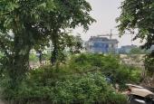 Bán đất DV07 - Đìa Lão, Kiến Hưng - kinh doanh, mặt chung cư Mipec