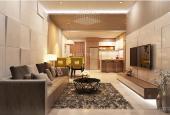 Chuyên bán căn hộ Prosper, giỏ hàng đa dạng, DT 50m2 - 65m2, giá từ 1,75 tỷ, hỗ trợ vay ngân hàng