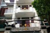 Bán gấp căn nhà 3 lầu, Mai Xuân Thưởng, P11, Bình Thạnh