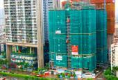 Chính chủ mặt phố 123 Kim Ngưu kinh doanh sầm uất giá mua vào rẻ nhất phố chỉ 135tr/m2