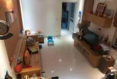 Nhà rẻ Vĩnh Hưng - 33m2 - giá 1.8 tỷ
