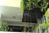 Bán nhà mặt phố Hồng Hà, Hoàn Kiếm, DT 80m2, mặt tiền 4.5m