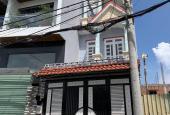 Bán nhà chính chủ đường Tân Hòa Đông, Bình Tân, 4x25m, 3 lầu, đường 10m, ngay mặt tiền giá 6tỷ89