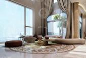 Cần bán căn hộ cao cấp Galaxy 9, Nguyễn Khoái, Quận 4