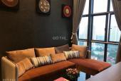 Chính chủ gửi bán căn hộ 2pn đủ đồ Sun Ancora Lương Yên, giá nhỉnh 50tr/m2, LH 0936530388