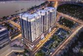 Bán chung cư Sun Ancora Lương Yên diện tích 98,4m2 giá rẻ nhất