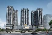 Chỉ với hơn 10 tỷ đồng sở hữu ngay căn hộ duplex hạng sang cách hồ Hoàn Kiếm hơn 1km