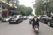 Bán nhà biệt thự, liền kề tại Trần Kim Xuyến, Yên Hòa, Cầu Giấy, Hà Nội, DT 245m2, giá 46,2 tỷ
