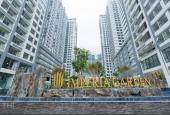 Ban quản lý cho thuê tòa nhà Imperia Garden 203 Nguyễn Huy Tưởng, Thanh Xuân. LH: 0938 613 888
