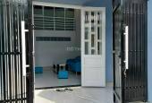 Bán nhà sổ hồng riêng giá rẻ đường TL 29, phường Thạnh Lộc, Quận 12 diện tích 4x12m