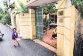 Bán nhà Lạc Long Quân, gần phố, ngõ thông, ô tô, 70m2, giá 4.1 tỷ. LH Minh 0936419288