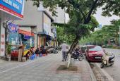 Bán gấp lô đất mặt phố Đào Tấn, Ba Đình, DT 170m2, MT 7m, giá 47 tỷ