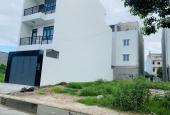Cần tiền bán lô đất MT Kinh Dương Vương, An Lạc, Quận Bình Tân, 32tr/m2 SHR Hiếu: 09068.345.27