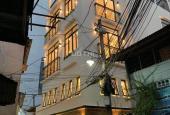 Bán nhà khu vip Hoàng Việt, P4, Tân Bình, kinh doanh CHDV, 110m2, giảm chào 1 tỷ còn 10tỷ9 TL