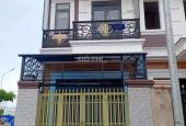 Bán nhà sổ riêng, gần chợ Vị Hảo, Tân Phước Khánh. Cách ngã 4 Miếu Ông Cù 1,5km