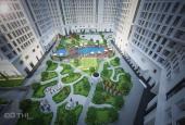 Bán căn hộ cắt lỗ sâu tại The Emerald CT8 Đình Thôn giá chỉ từ 2,42 tỷ