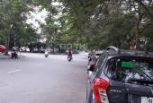 16 lô đất NO10B và NO11B khu đô thị Sài Đồng, đường rộng: Từ 13m và 15m, lô rẻ nhất 60 triệu/m2