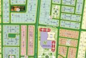 Bán đất dự án Kiến Á liền kề Nam Long đường Liên Phường Quận 9 - Luôn có giá tốt