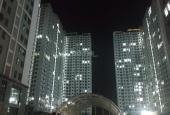 Hot, nhanh tay mua ngay nhà đẹp, chính chủ bán căn hộ Ecohome 3, T29 căn góc 80m2, 3 ngủ 1,8 tỷ