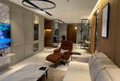 Gia đình cần bán gấp căn hộ Park 10 Times City, 160m2 - 4PN, nội thất cao cấp nhập khẩu